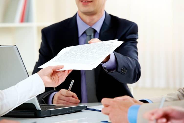 Бухгалтерское обслуживание пермь цена декларация 3 ндфл на лечение как правильно заполнить